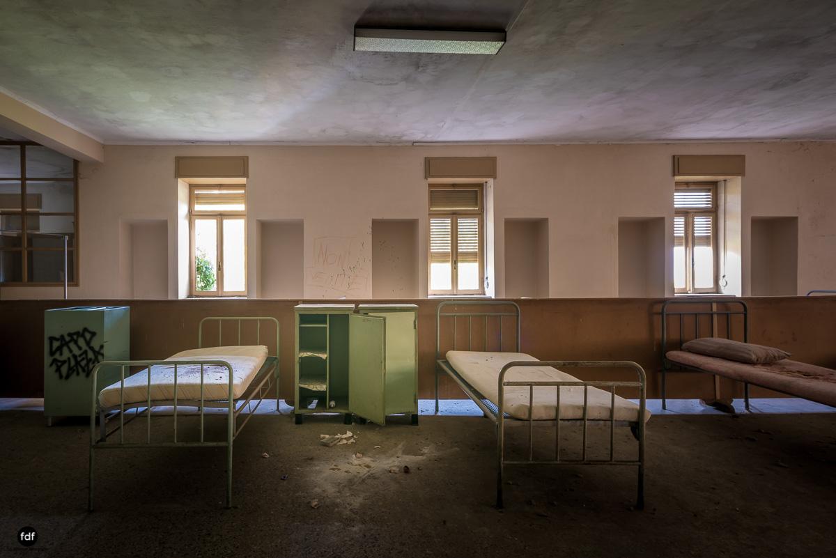 Collegio Salesiano-Internat-Schule-Kloster-Lost Place-Italien-45.JPG