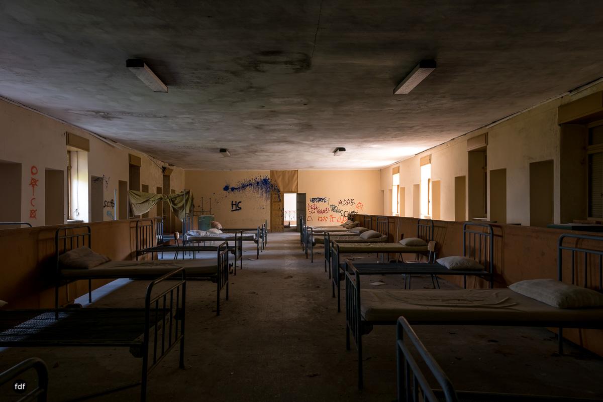 Collegio Salesiano-Internat-Schule-Kloster-Lost Place-Italien-46.JPG