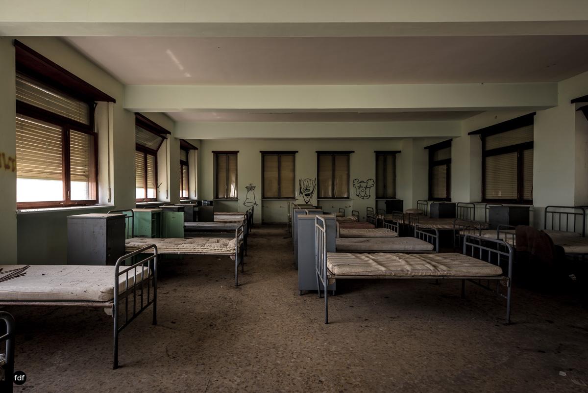 Collegio Salesiano-Internat-Schule-Kloster-Lost Place-Italien-57.JPG