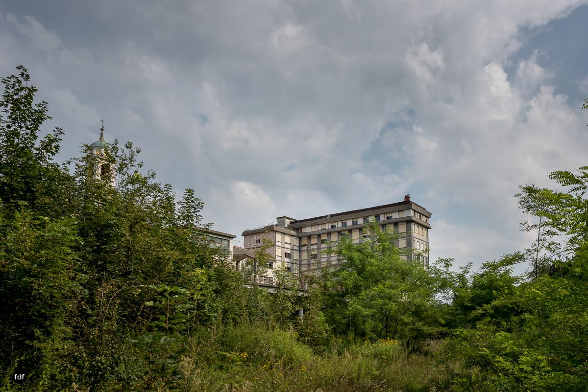 Collegio Salesiano-Internat-Schule-Kloster-Lost Place-Italien-85.JPG