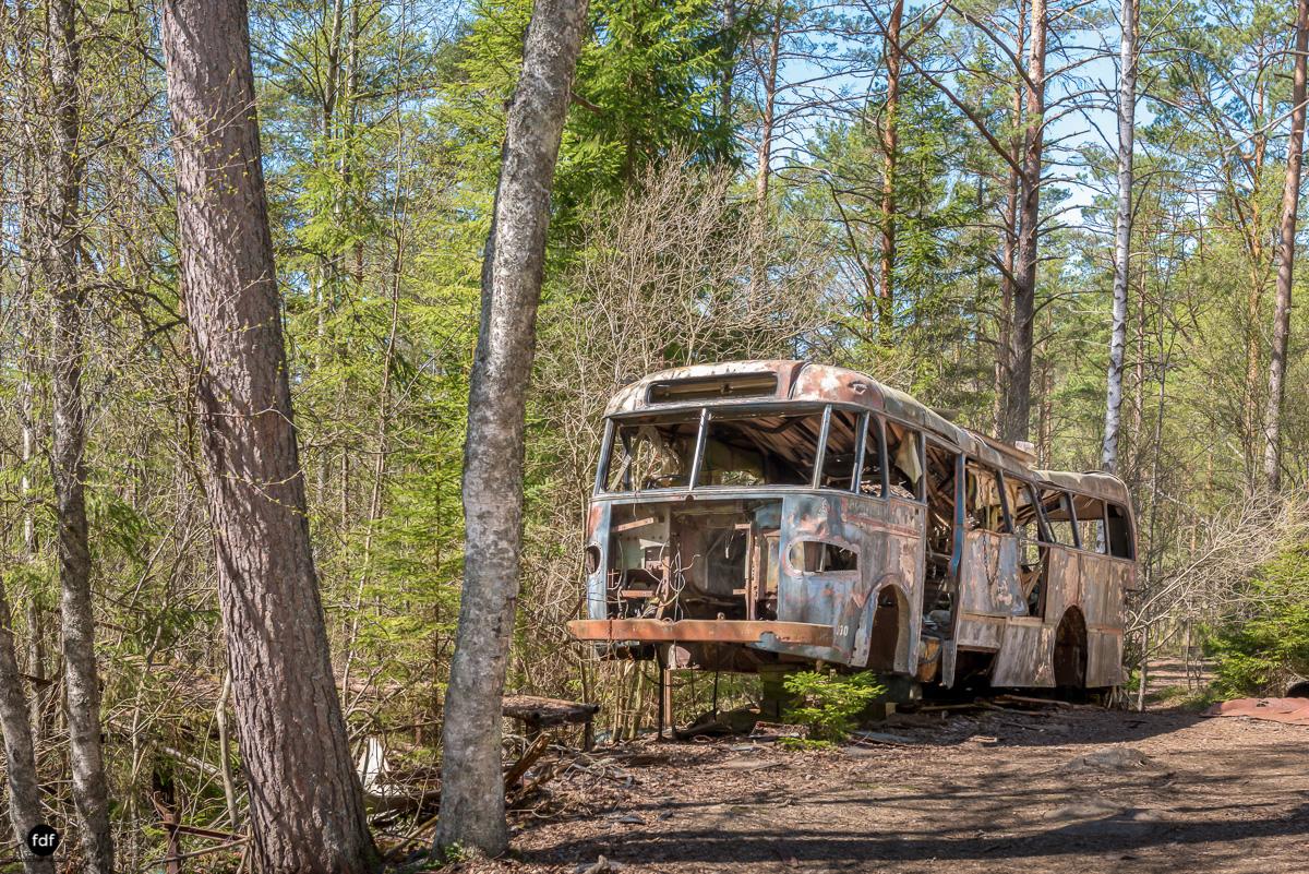 Forgotten Cars-Autofriedhof-Schrott-Lost Place-Schweden-81-Bearbeitet.JPG