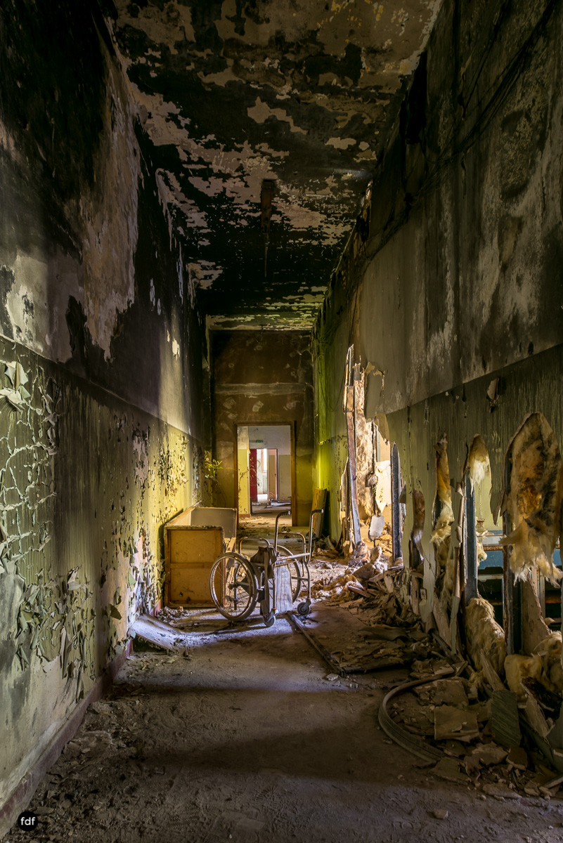Manicomio di C-Klinik-Psychatrie-Lost Place-Italien-6.JPG