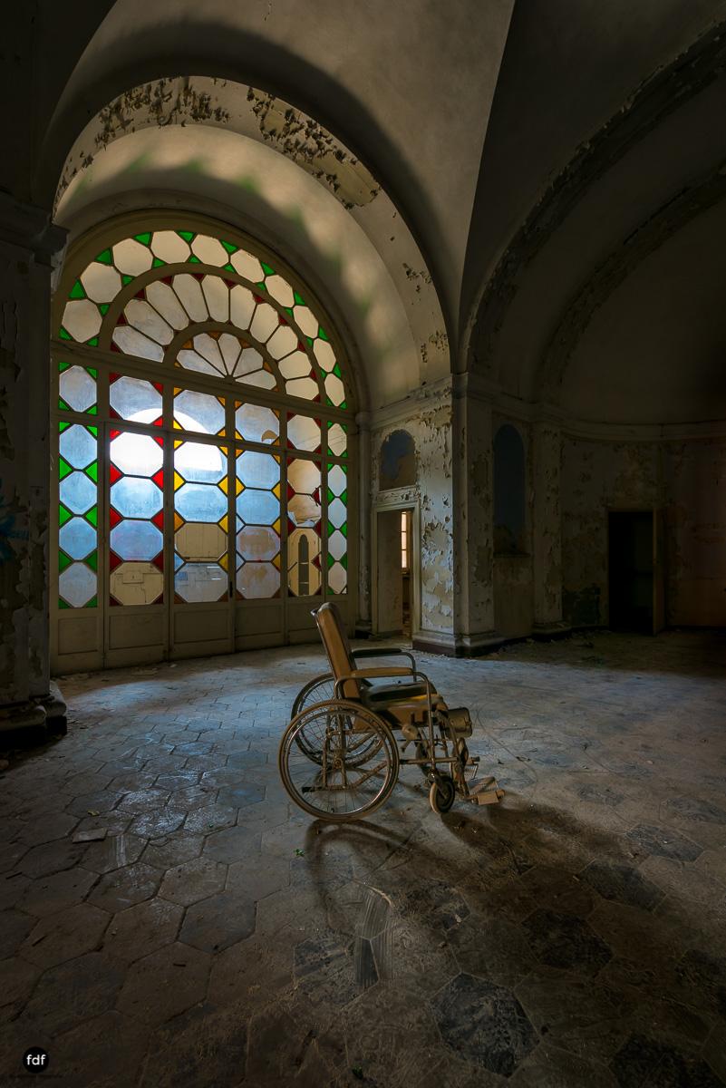 Manicomio di C-Klinik-Psychatrie-Lost Place-Italien-18.JPG
