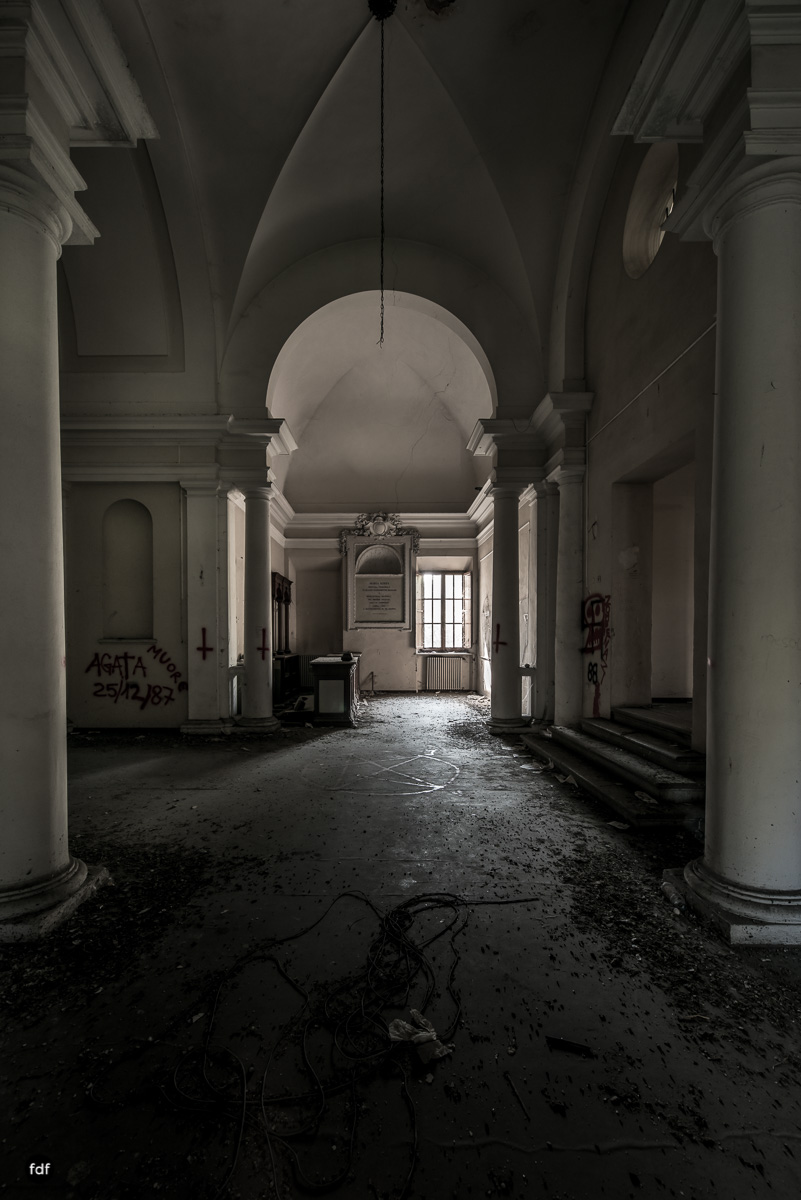 Manicomio di C-Klinik-Psychatrie-Lost Place-Italien-23.JPG