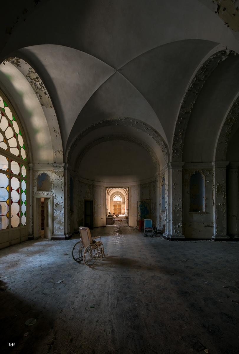 Manicomio di C-Klinik-Psychatrie-Lost Place-Italien-29.JPG
