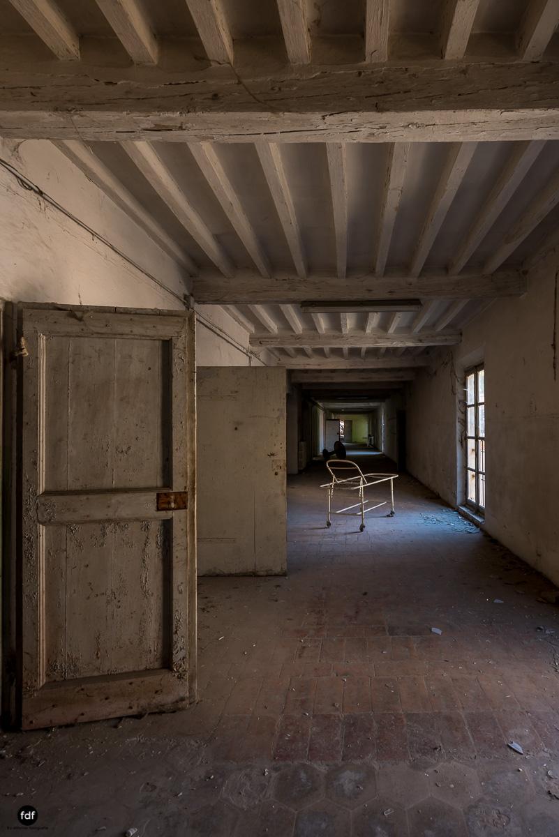 Manicomio di C-Klinik-Psychatrie-Lost Place-Italien-31.JPG
