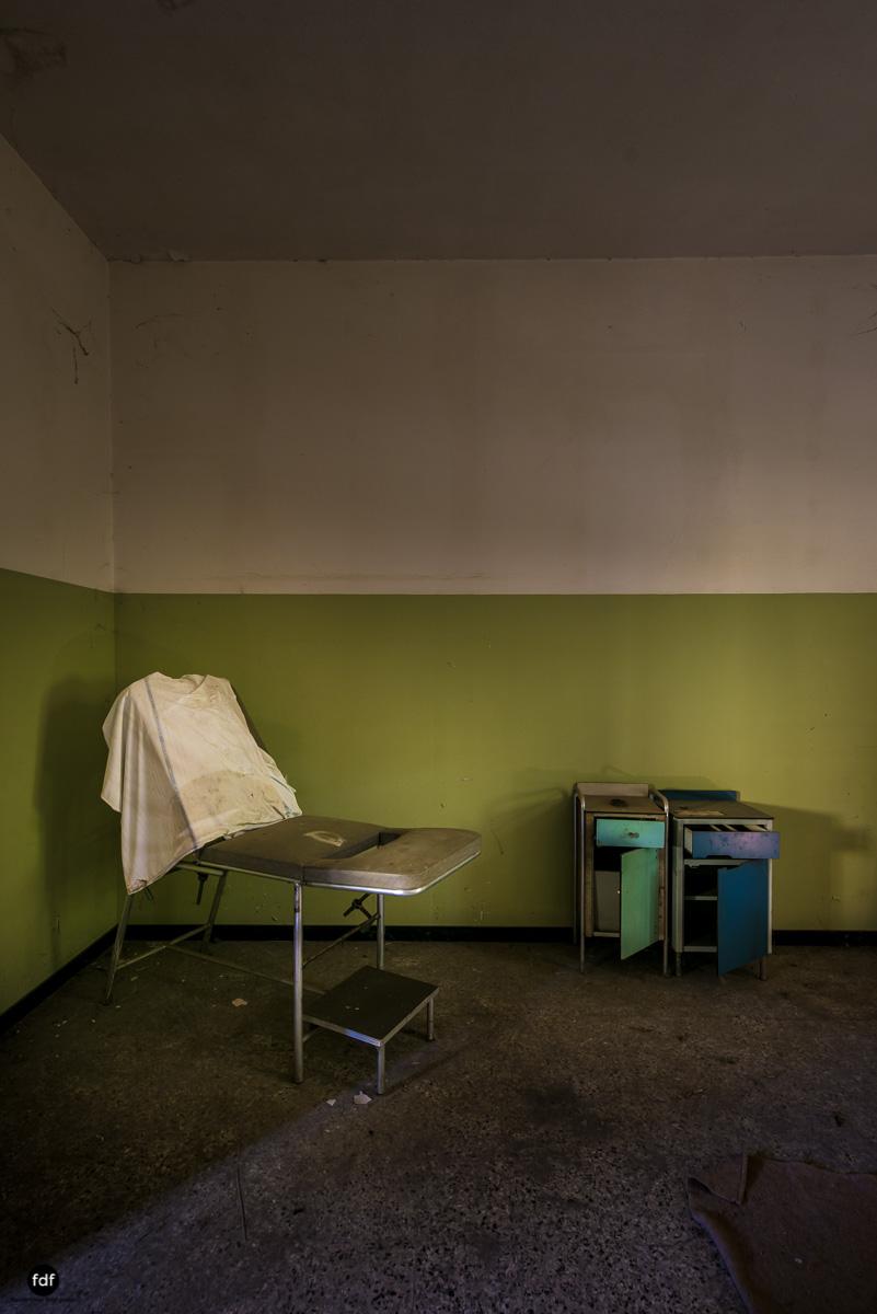 Manicomio di C-Klinik-Psychatrie-Lost Place-Italien-36.JPG