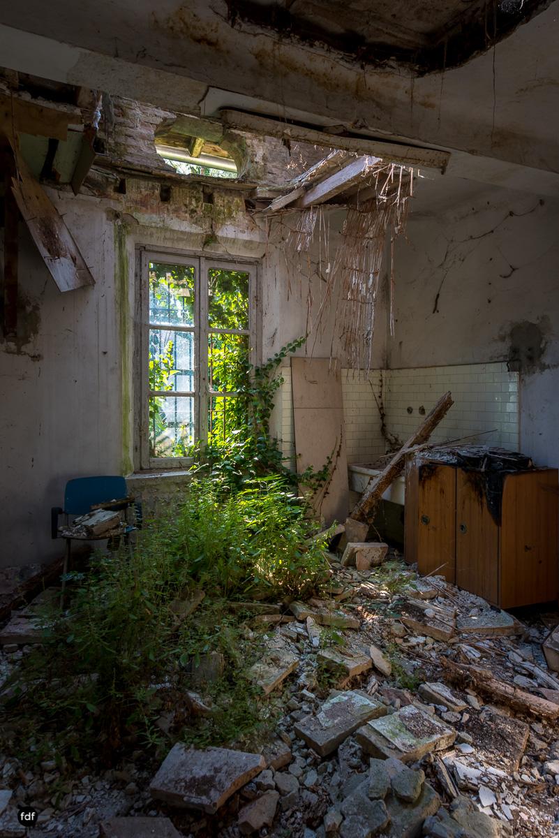 Manicomio di C-Klinik-Psychatrie-Lost Place-Italien-33.JPG