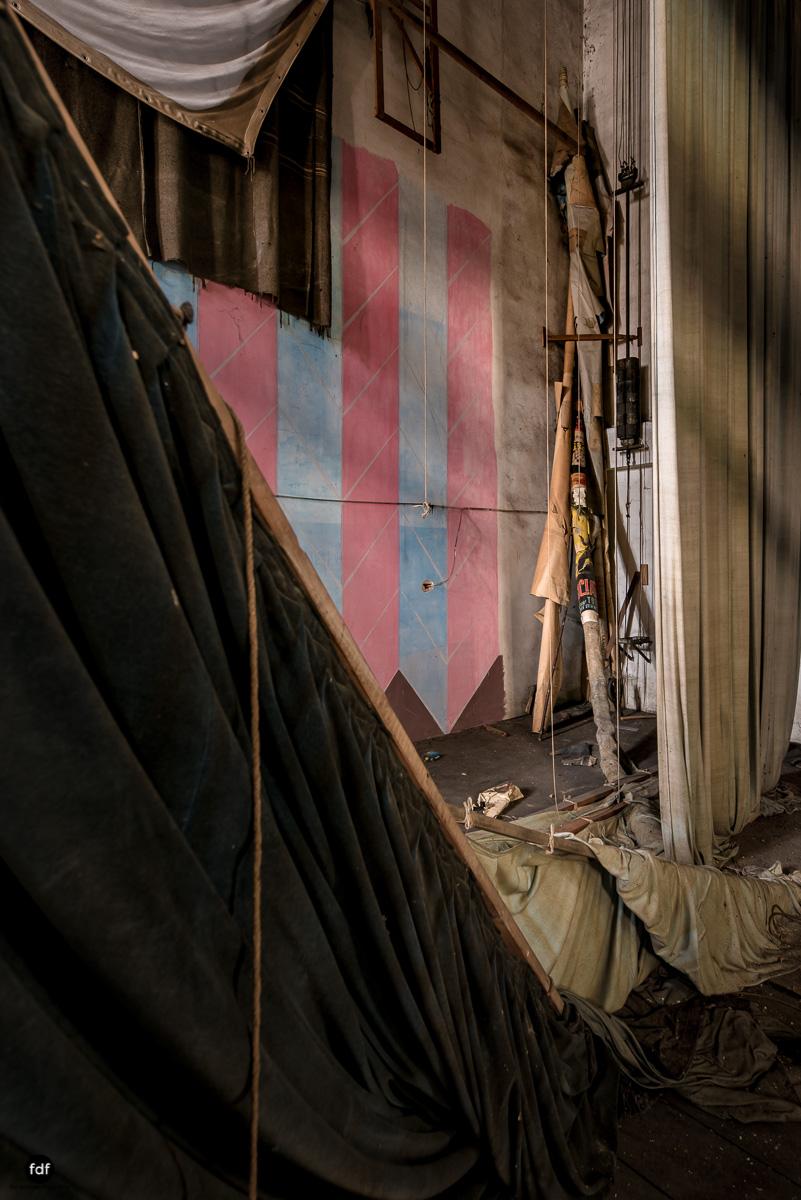 Teatro Circolare-Theater-Kino-Lost Place-Italien-16.JPG