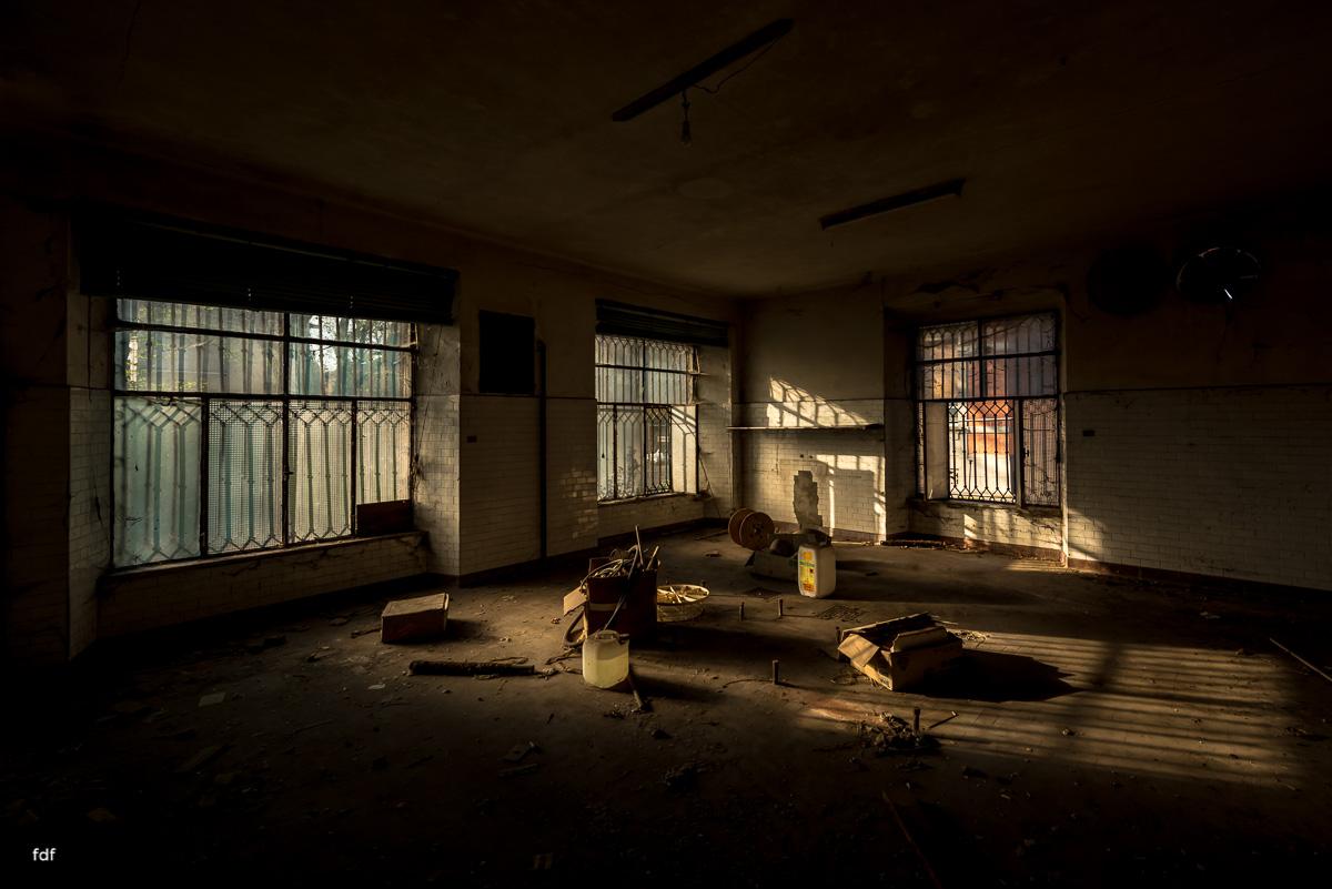 Casa di Riposo C-Klinik-Altenheim-Lost Place-Italien-13.JPG