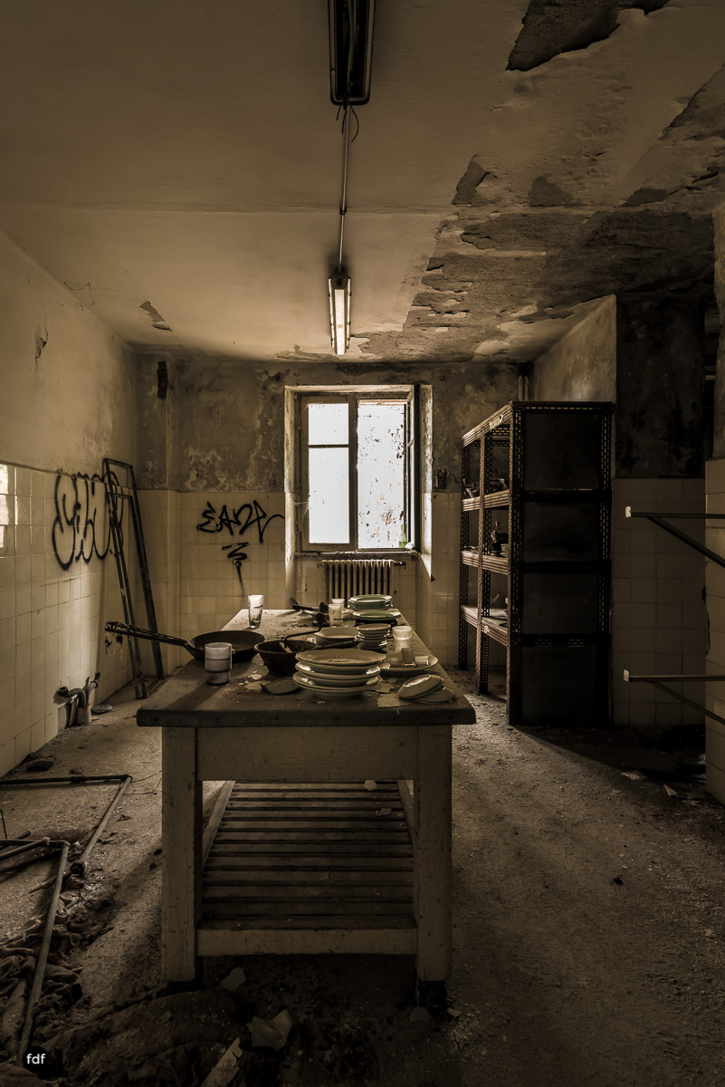 Red Cross Hospital-Klinik-Kinderheim-Lost Place-Italien-6.JPG