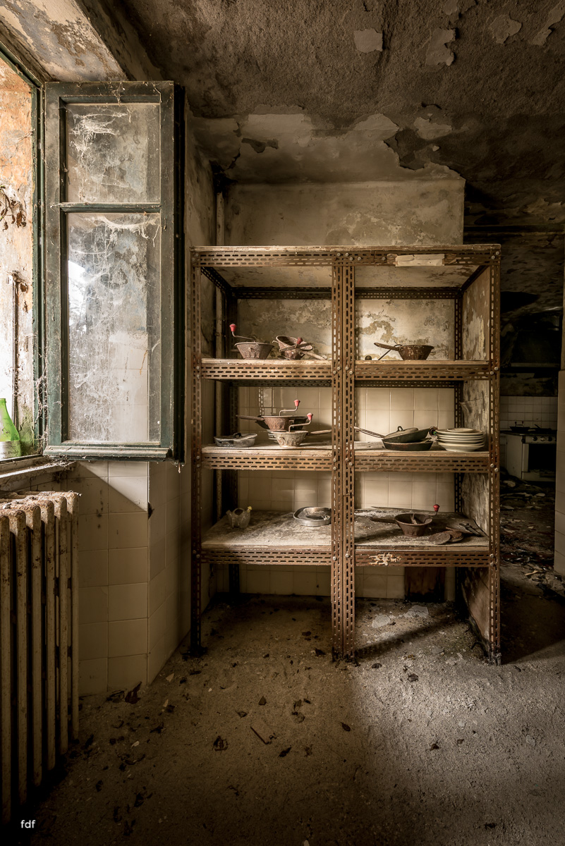 Red Cross Hospital-Klinik-Kinderheim-Lost Place-Italien-5.JPG
