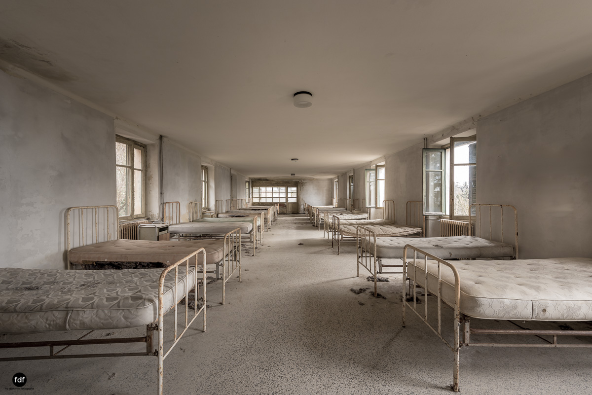 Red Cross Hospital-Klinik-Kinderheim-Lost Place-Italien-20.JPG