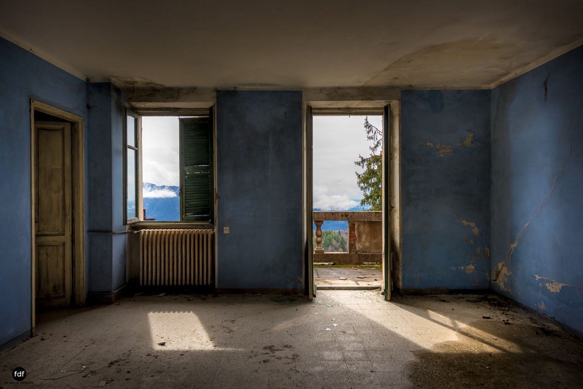 Red Cross Hospital-Klinik-Kinderheim-Lost Place-Italien-30.JPG