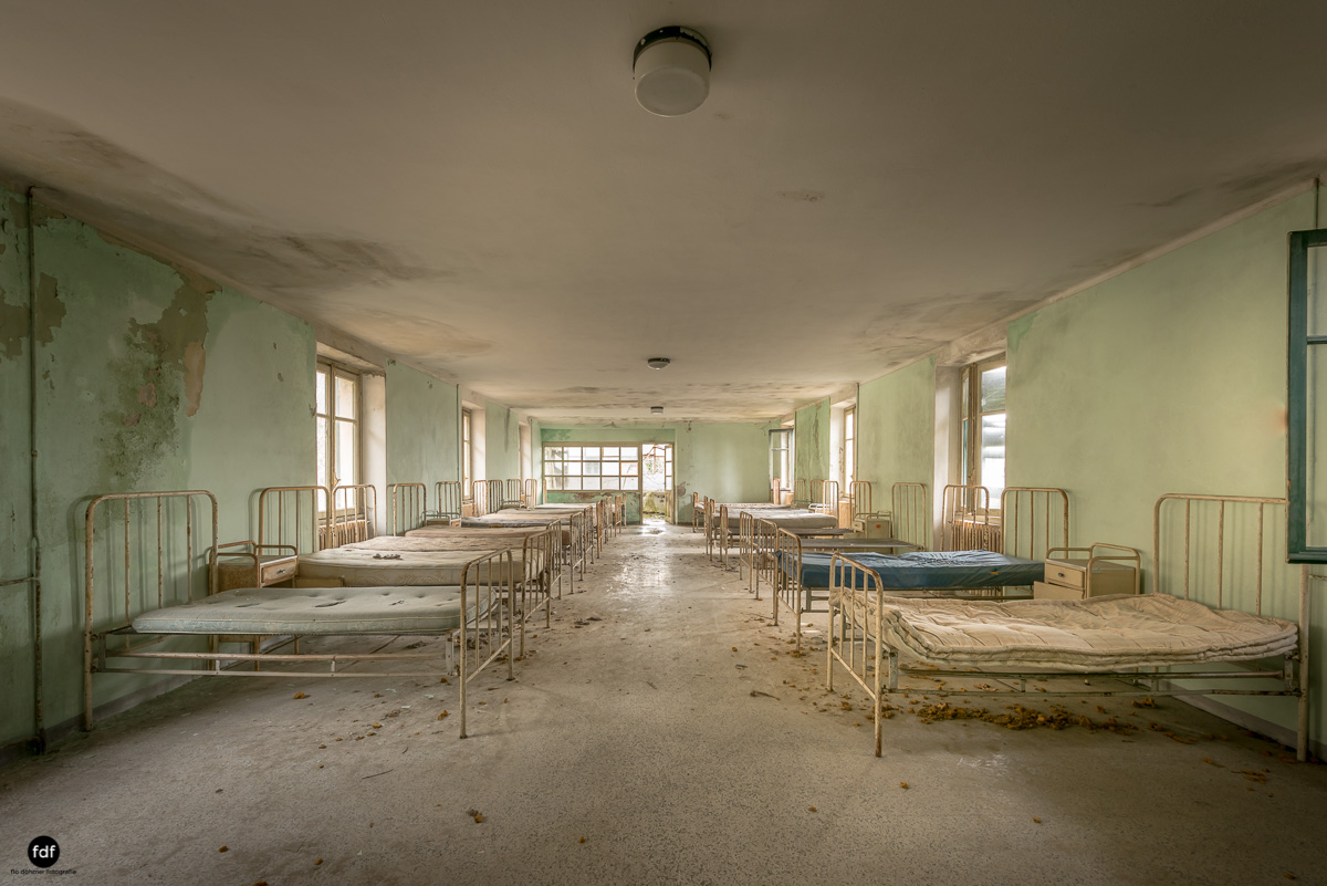 Red Cross Hospital-Klinik-Kinderheim-Lost Place-Italien-31.JPG