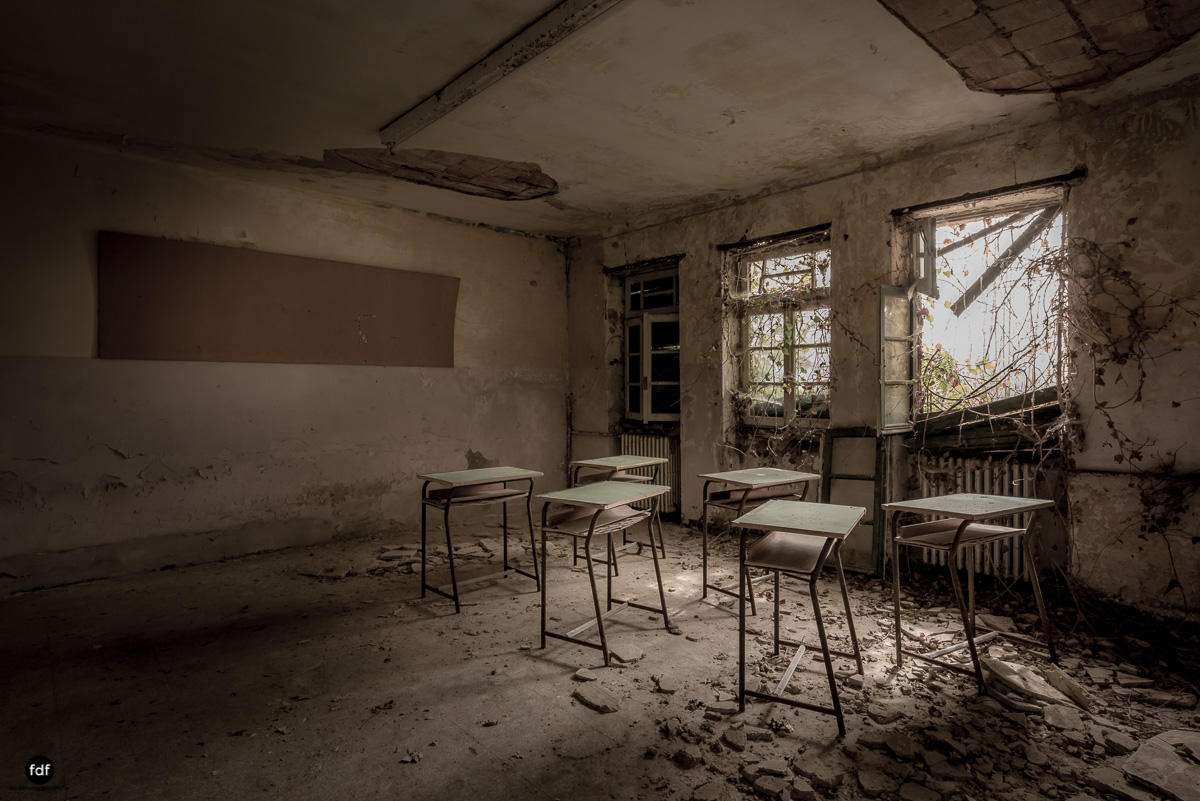 Red Cross Hospital-Klinik-Kinderheim-Lost Place-Italien-50.JPG