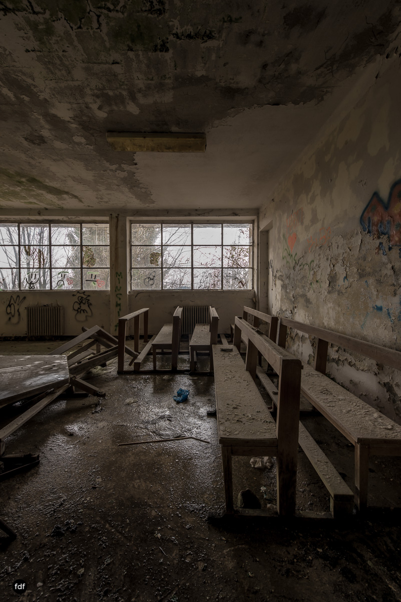 Red Cross Hospital-Klinik-Kinderheim-Lost Place-Italien-54.JPG