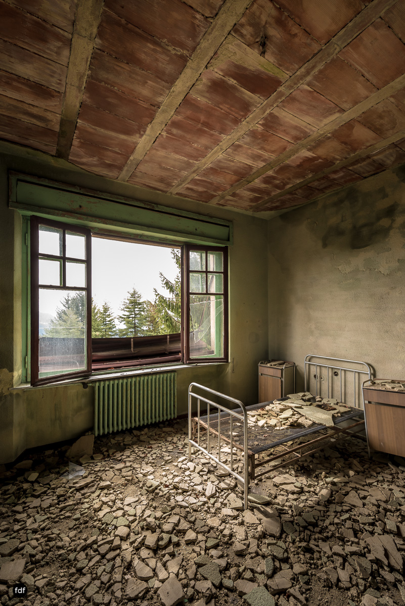 Red Cross Hospital-Klinik-Kinderheim-Lost Place-Italien-65.JPG