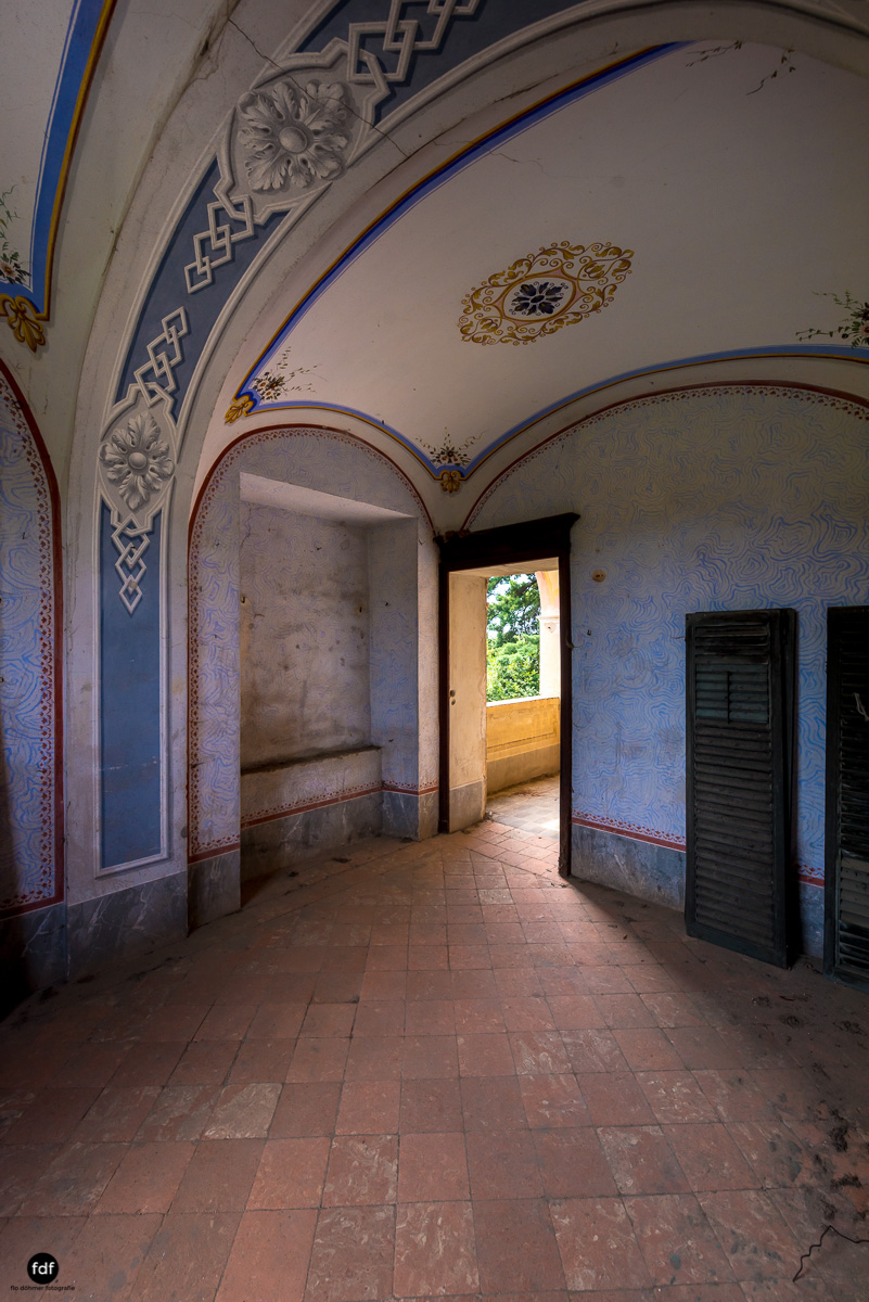 Oriental Gem-Herrenhaus-Lost Place-Italien-16.JPG