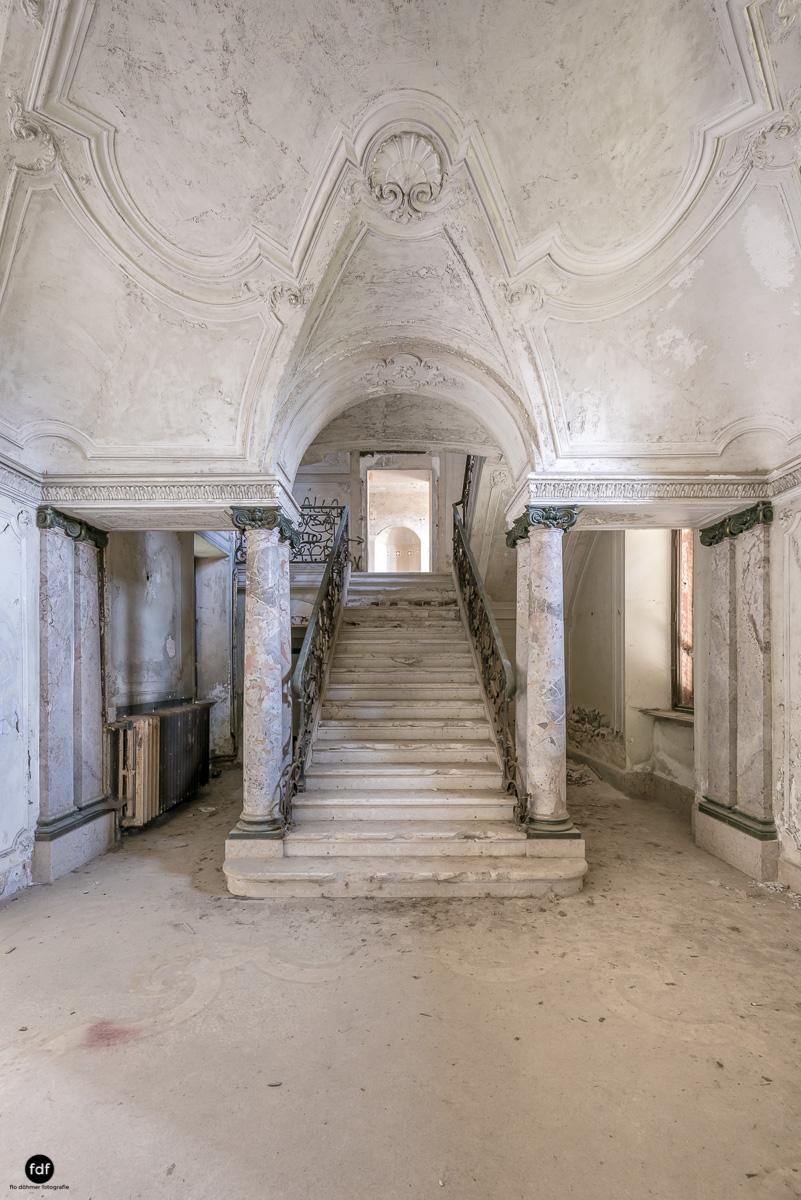 Villa Grazia-Herrenhaus-Kapelle-Lost Place-Italien-4.JPG