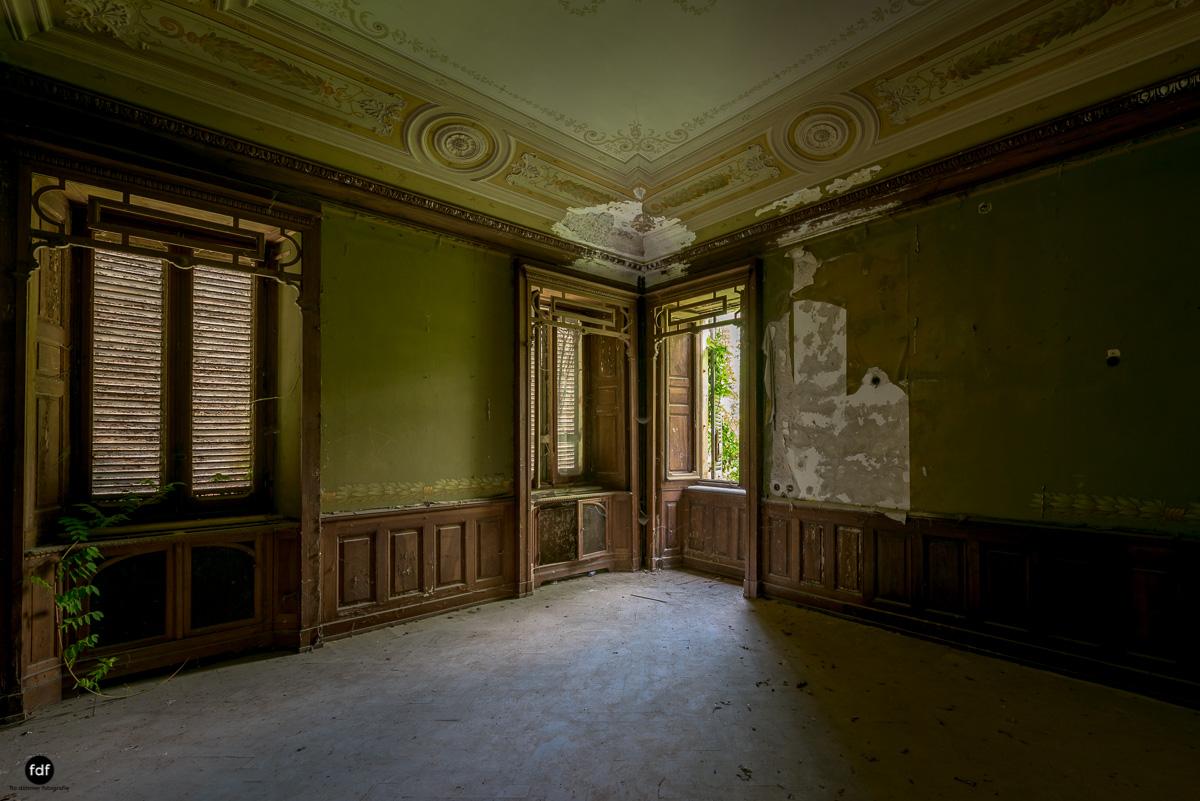 Villa Grazia-Herrenhaus-Kapelle-Lost Place-Italien-7.JPG