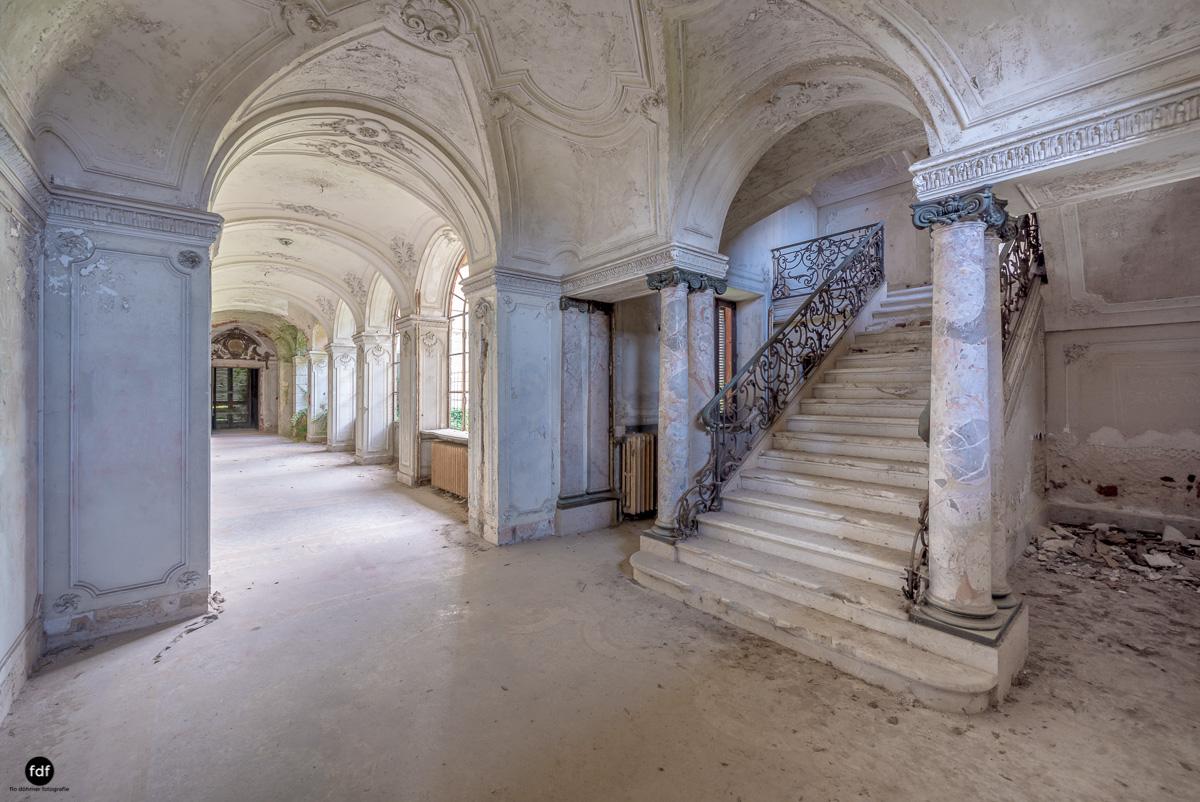 Villa Grazia-Herrenhaus-Kapelle-Lost Place-Italien-6-Bearbeitet.JPG
