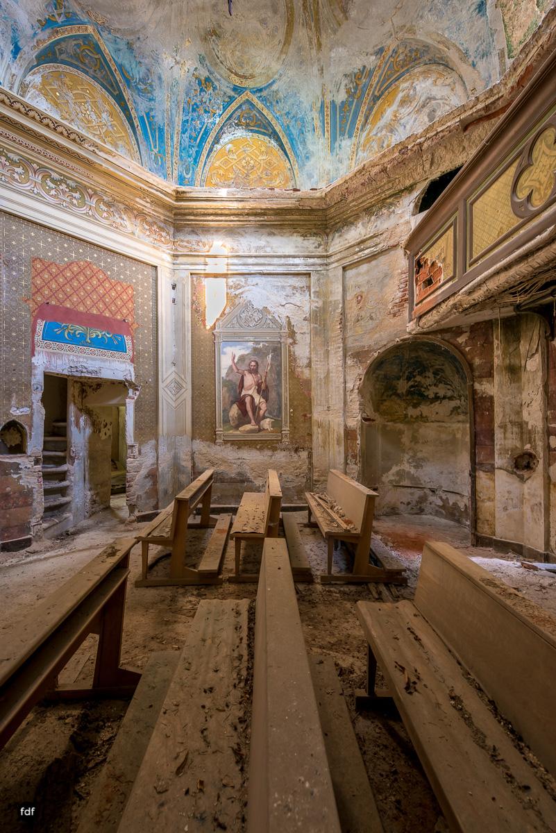 Villa Grazia-Herrenhaus-Kapelle-Lost Place-Italien-13.JPG