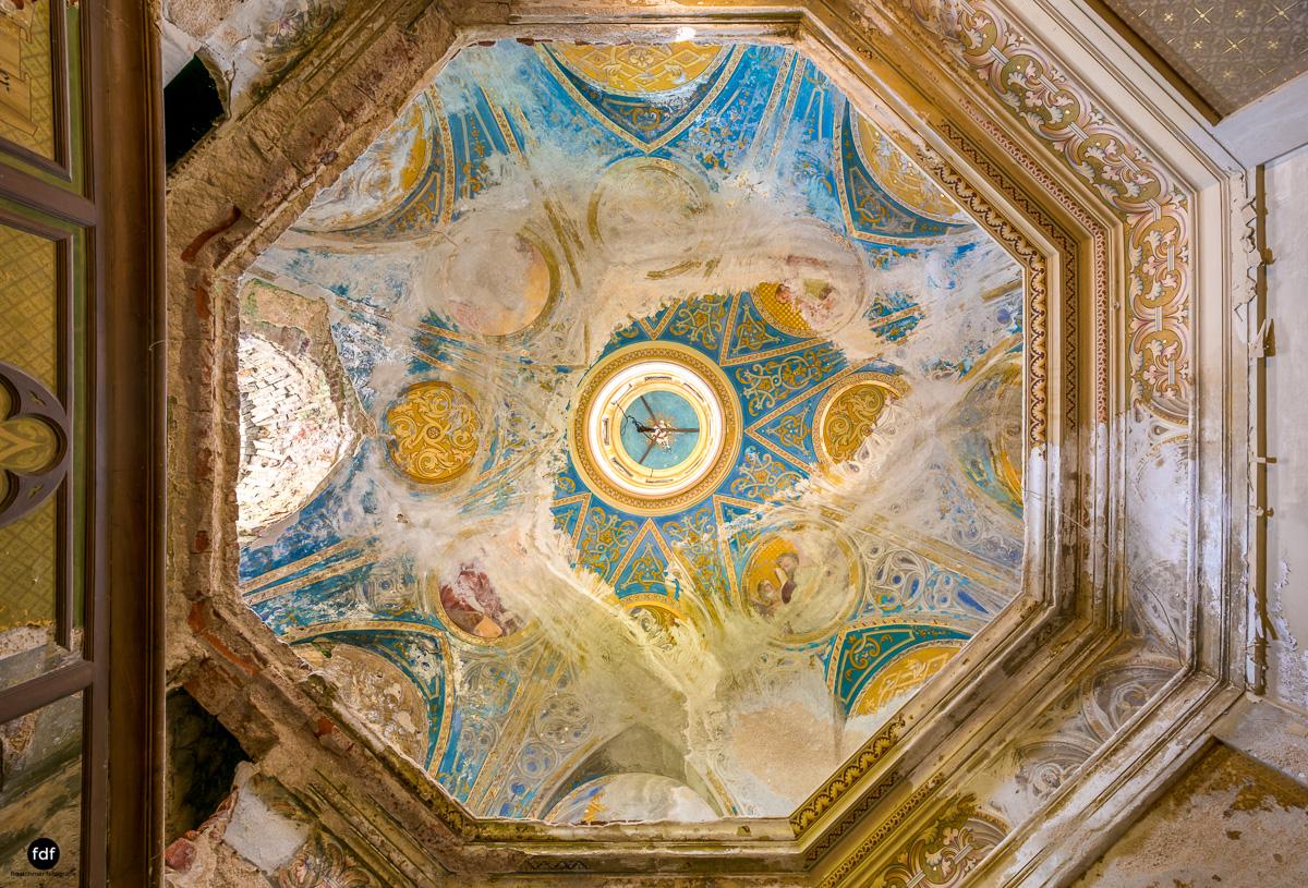 Villa Grazia-Herrenhaus-Kapelle-Lost Place-Italien-15-Bearbeitet.JPG