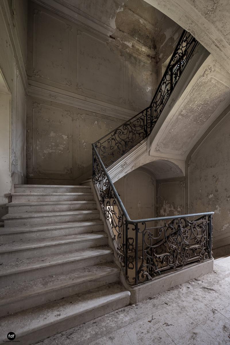 Villa Grazia-Herrenhaus-Kapelle-Lost Place-Italien-29.JPG