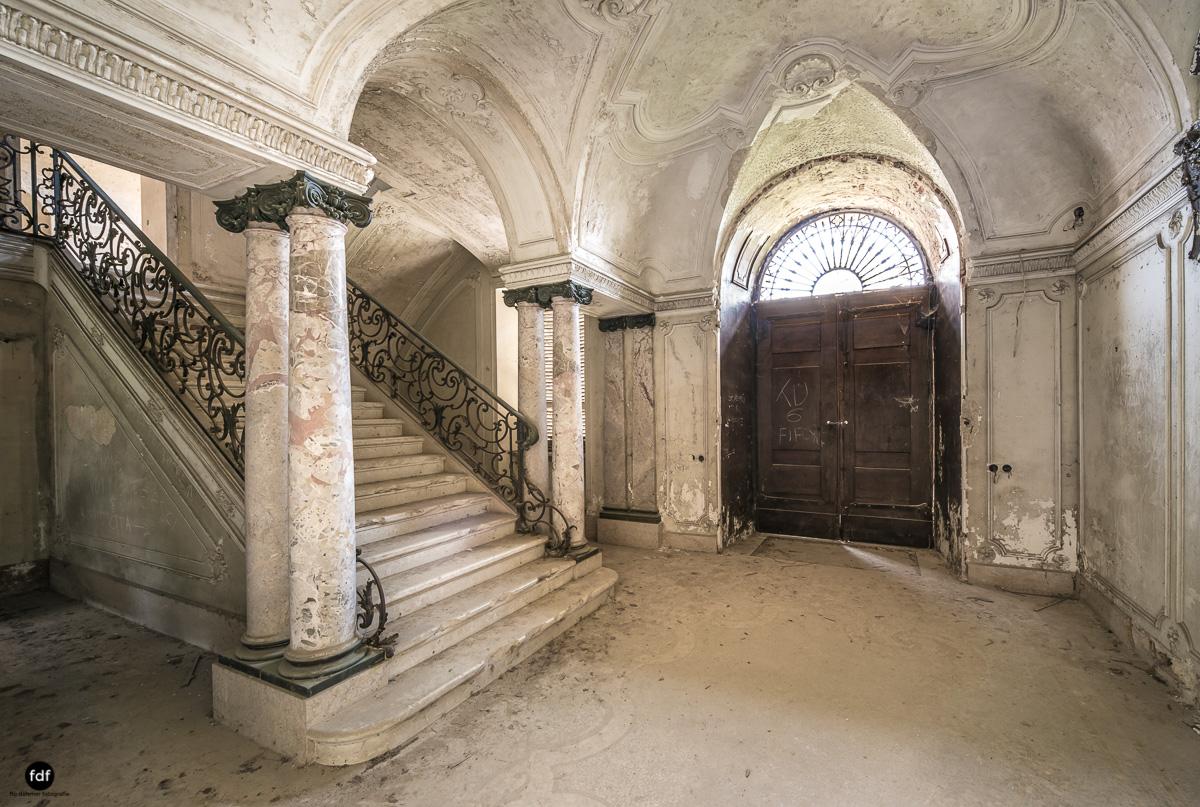 Villa Grazia-Herrenhaus-Kapelle-Lost Place-Italien-33.JPG