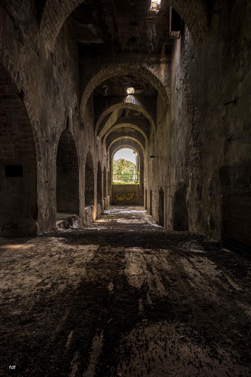 Cementificio Pesenti-Zementfabrik-Lost Place-Italien-3.JPG