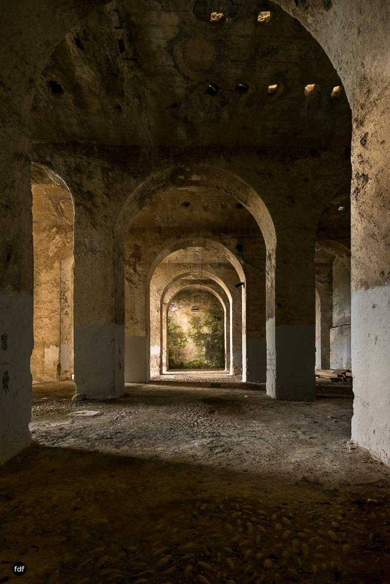 Cementificio Pesenti-Zementfabrik-Lost Place-Italien-9.JPG