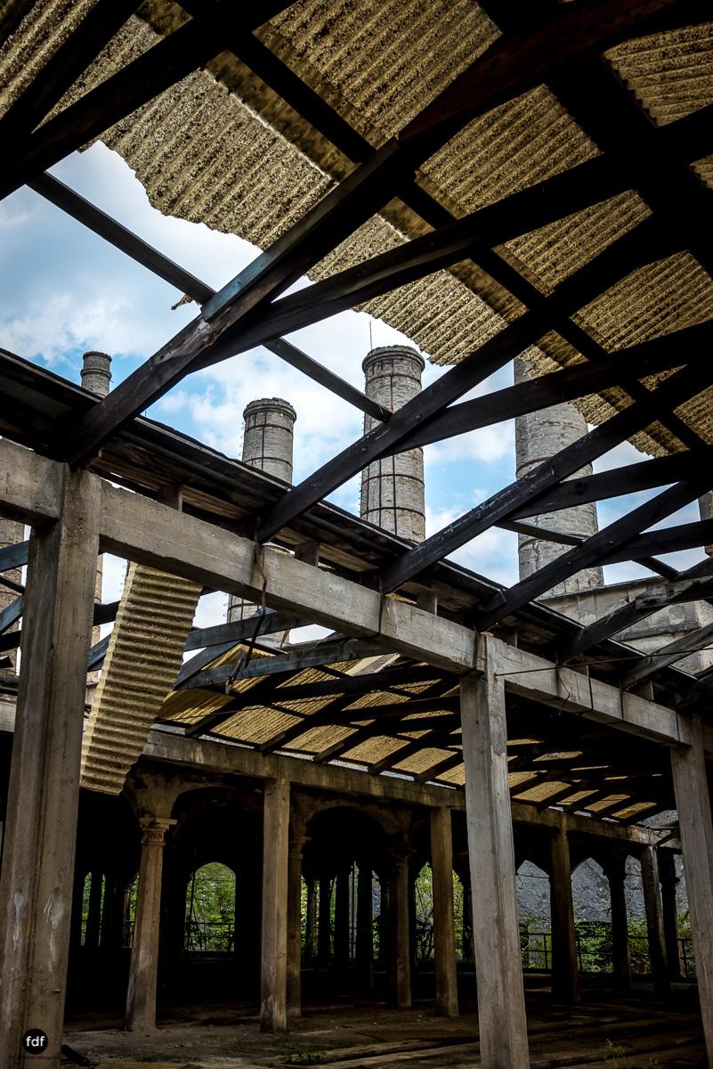 Cementificio Pesenti-Zementfabrik-Lost Place-Italien-10.JPG