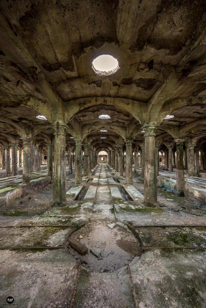 Cementificio Pesenti-Zementfabrik-Lost Place-Italien-17-Bearbeitet.JPG