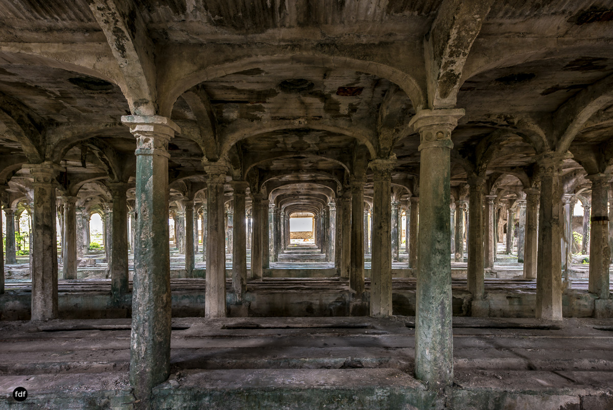 Cementificio Pesenti-Zementfabrik-Lost Place-Italien-22-Bearbeitet.JPG