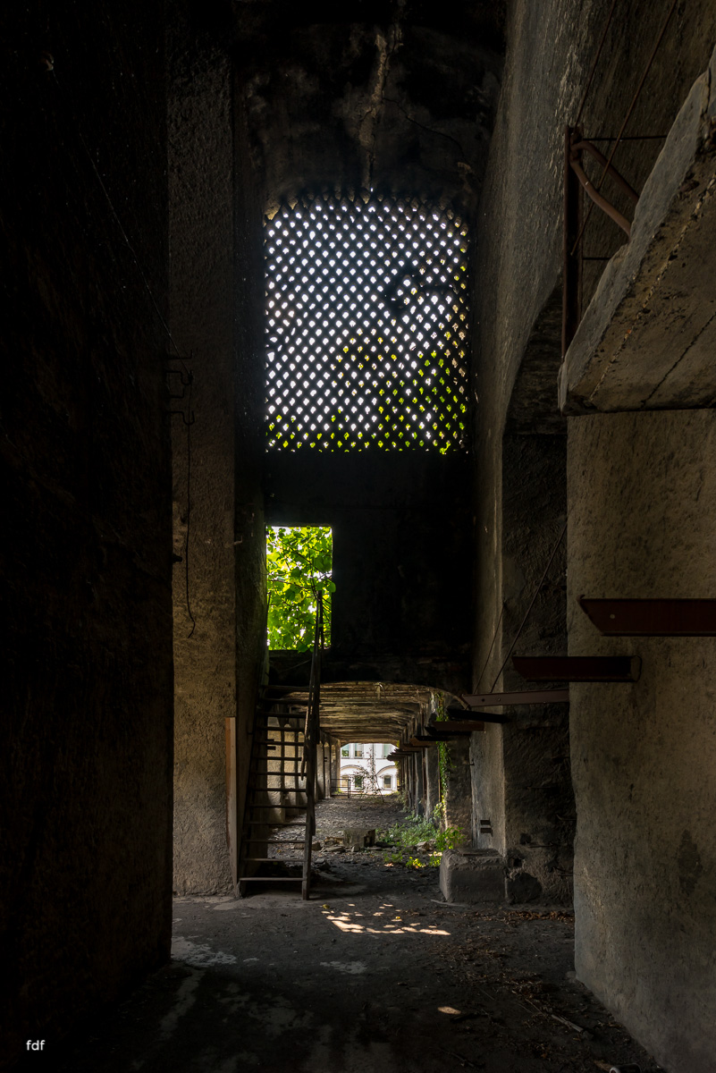 Cementificio Pesenti-Zementfabrik-Lost Place-Italien-31.JPG