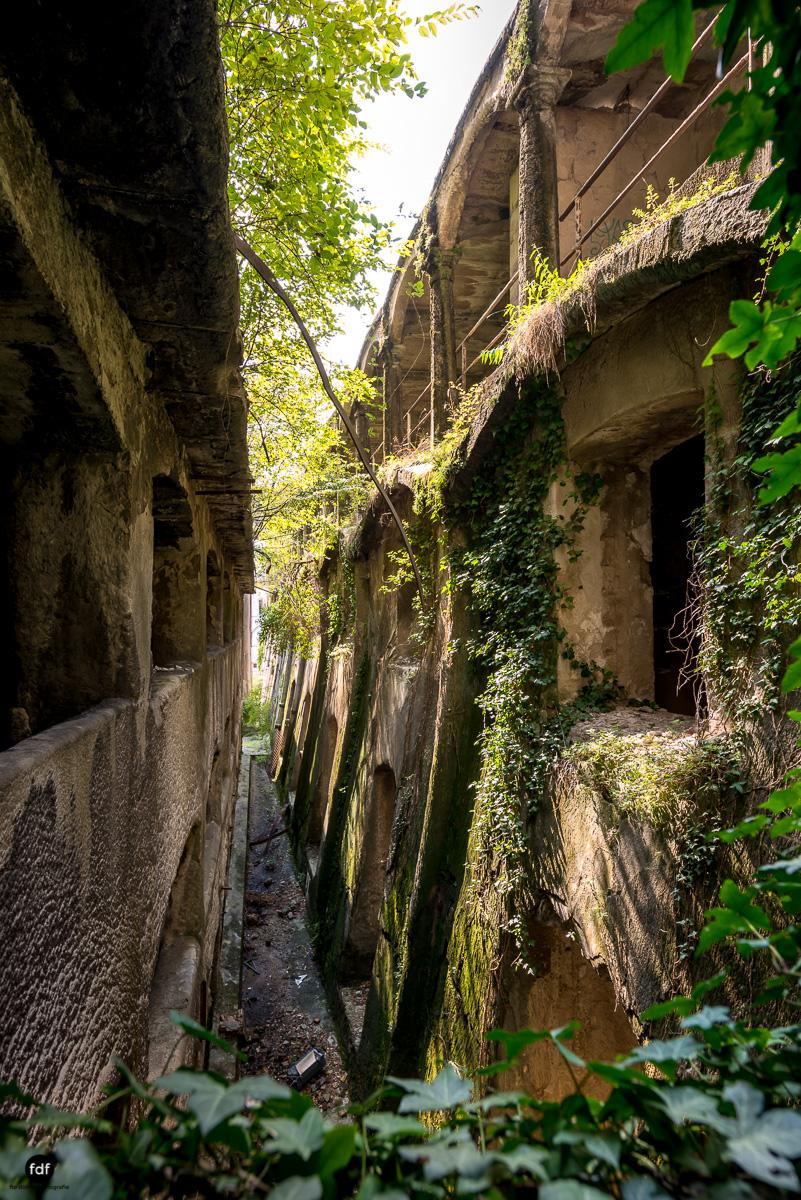 Cementificio Pesenti-Zementfabrik-Lost Place-Italien-32.JPG