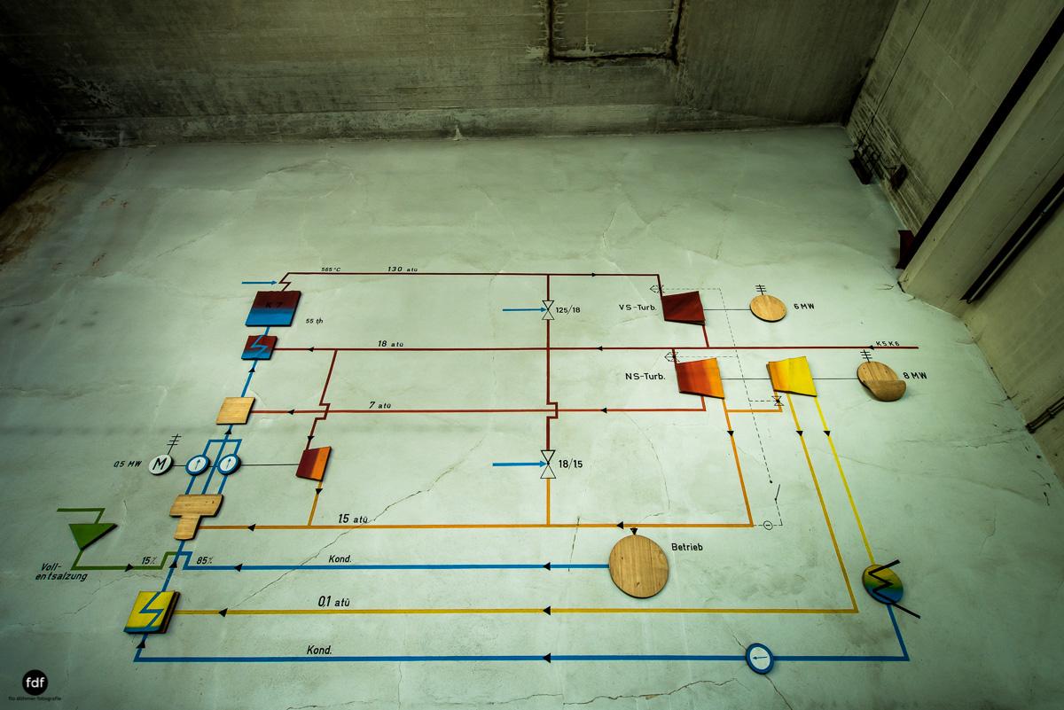 Papierfabrik-Industrie-Kraftwerk-Lost Place-Deutschland-78-2.JPG