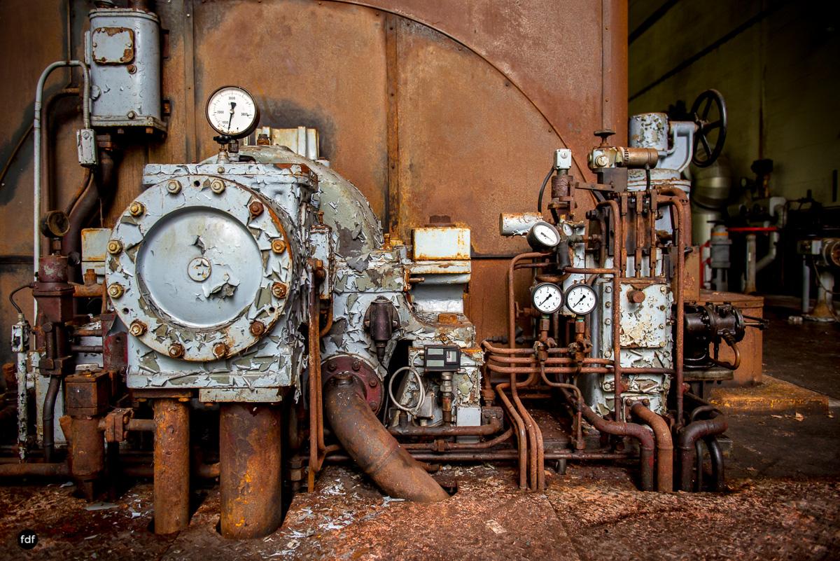 Papierfabrik-Industrie-Kraftwerk-Lost Place-Deutschland-78.JPG