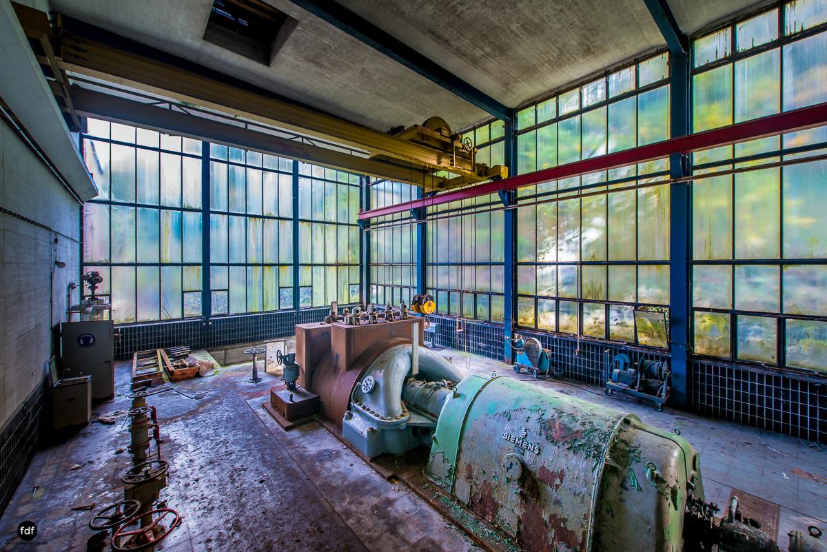 Papierfabrik-Industrie-Kraftwerk-Lost Place-Deutschland-84.JPG