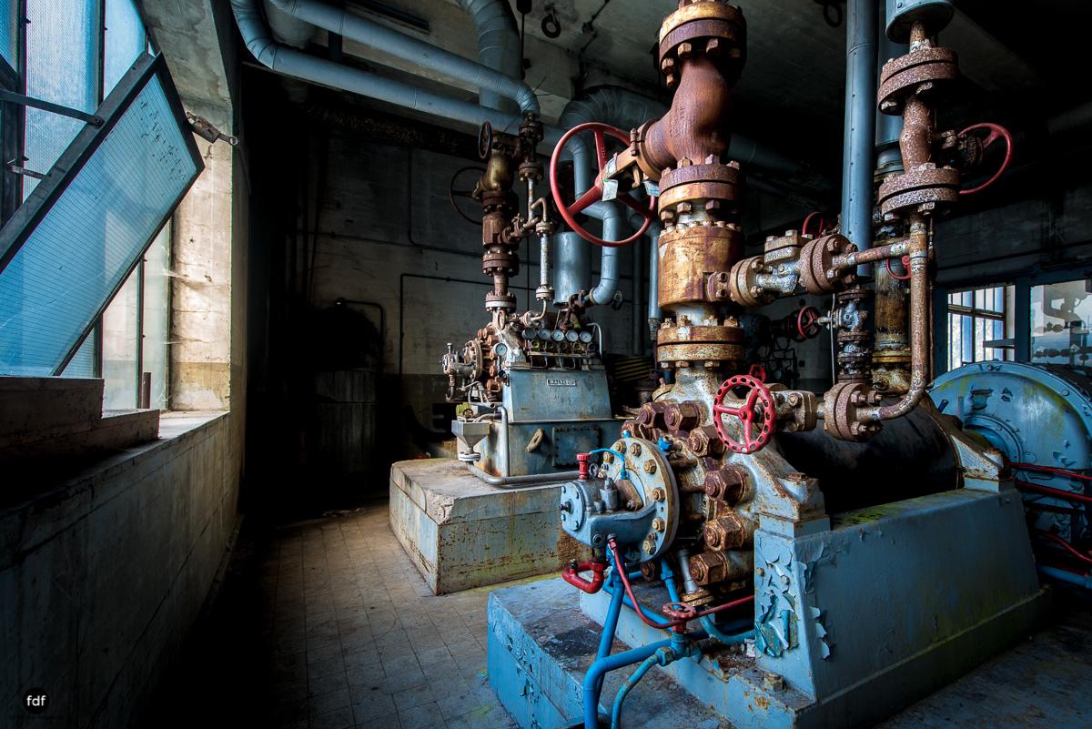 Papierfabrik-Industrie-Kraftwerk-Lost Place-Deutschland-144.JPG