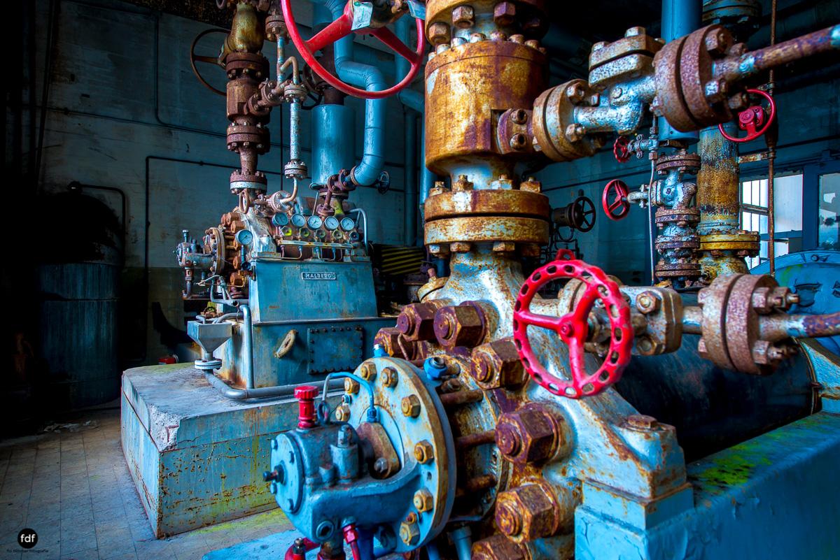 Papierfabrik-Industrie-Kraftwerk-Lost Place-Deutschland-143.JPG