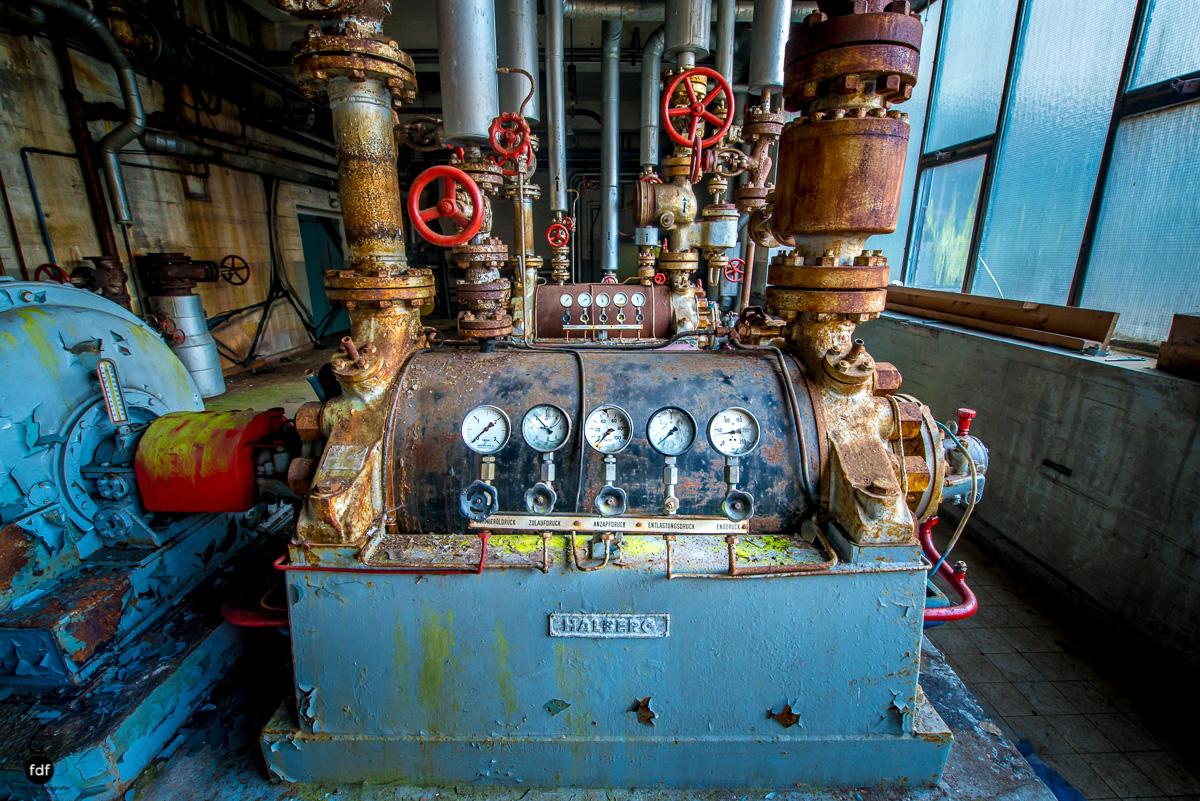 Papierfabrik-Industrie-Kraftwerk-Lost Place-Deutschland-153-2.JPG