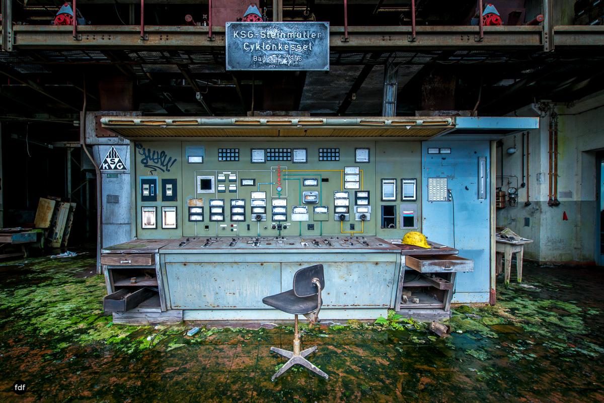 Papierfabrik-Industrie-Kraftwerk-Lost Place-Deutschland-153.JPG