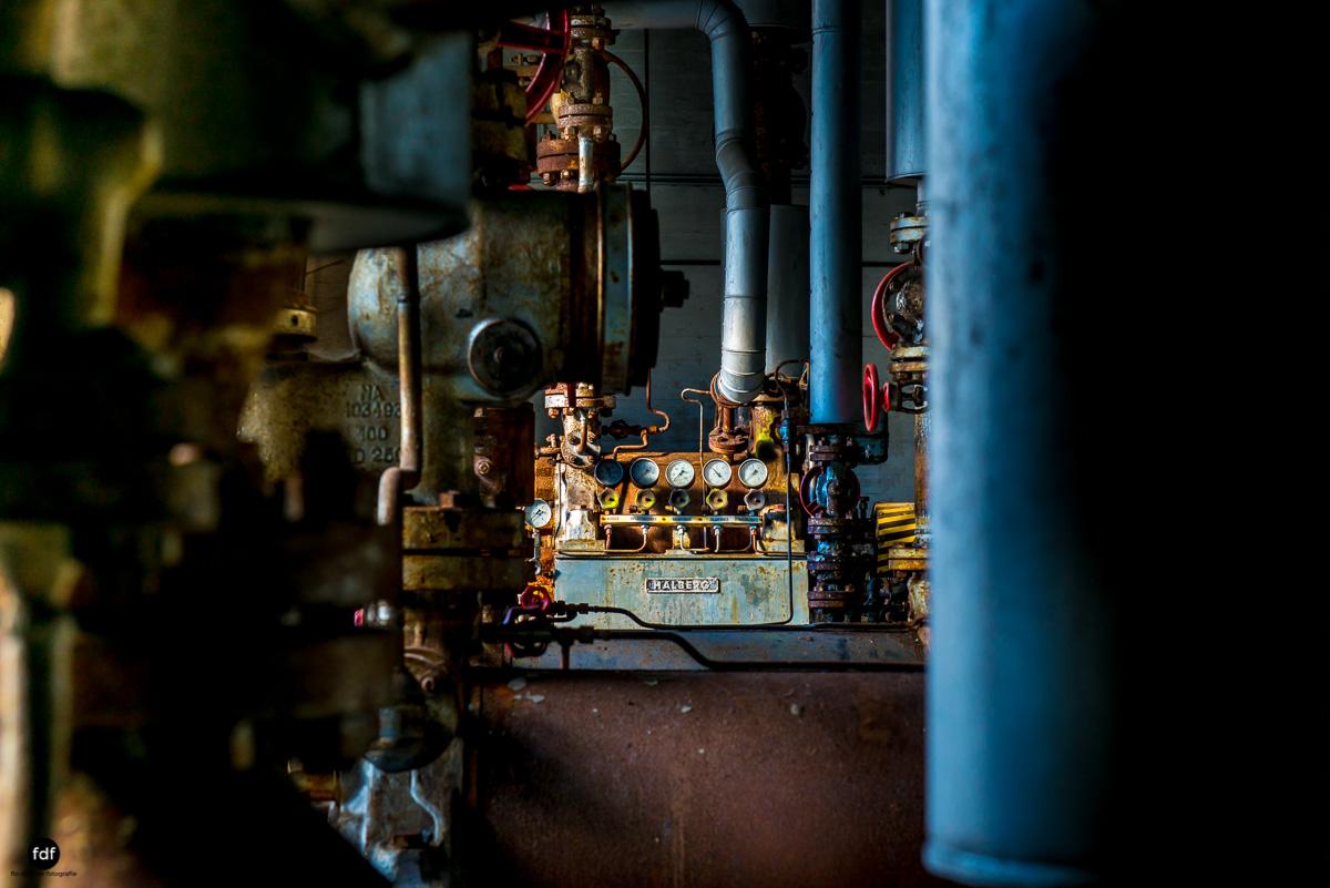 Papierfabrik-Industrie-Kraftwerk-Lost Place-Deutschland-210.JPG