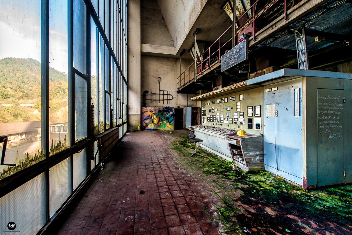 Papierfabrik-Industrie-Kraftwerk-Lost Place-Deutschland-255.JPG