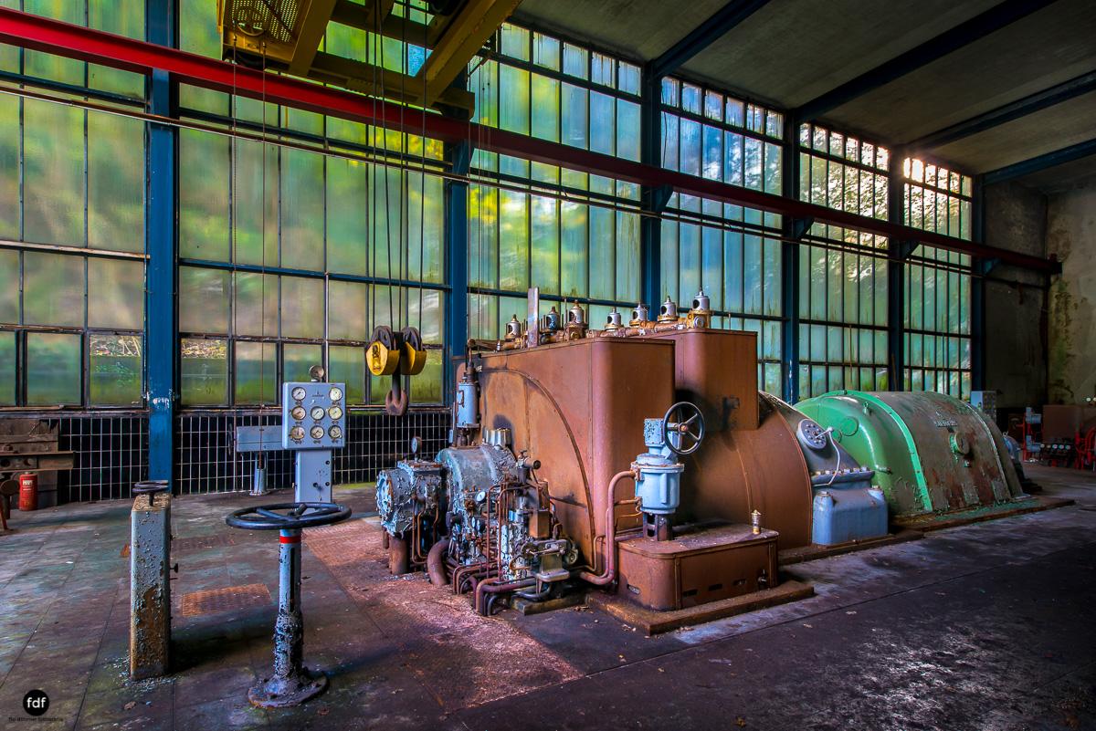 Papierfabrik-Industrie-Kraftwerk-Lost Place-Deutschland-266.JPG
