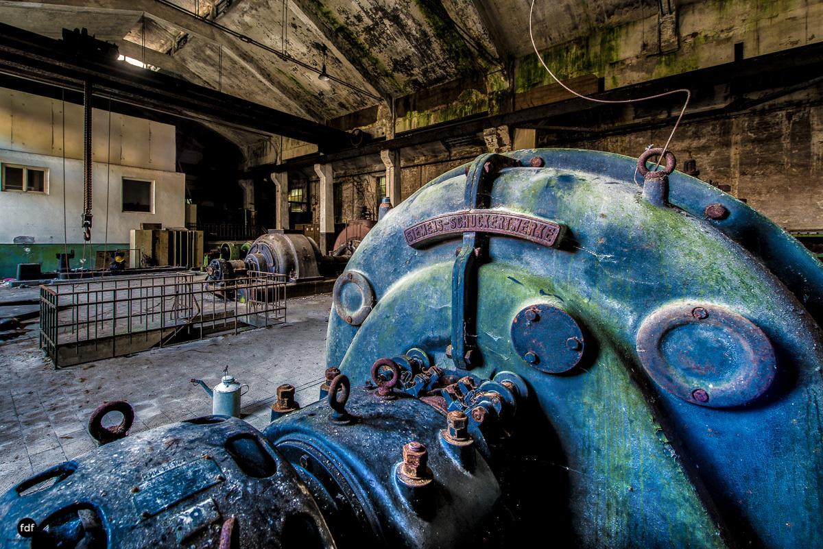 Papierfabrik-Industrie-Kraftwerk-Lost Place-Deutschland-.JPG