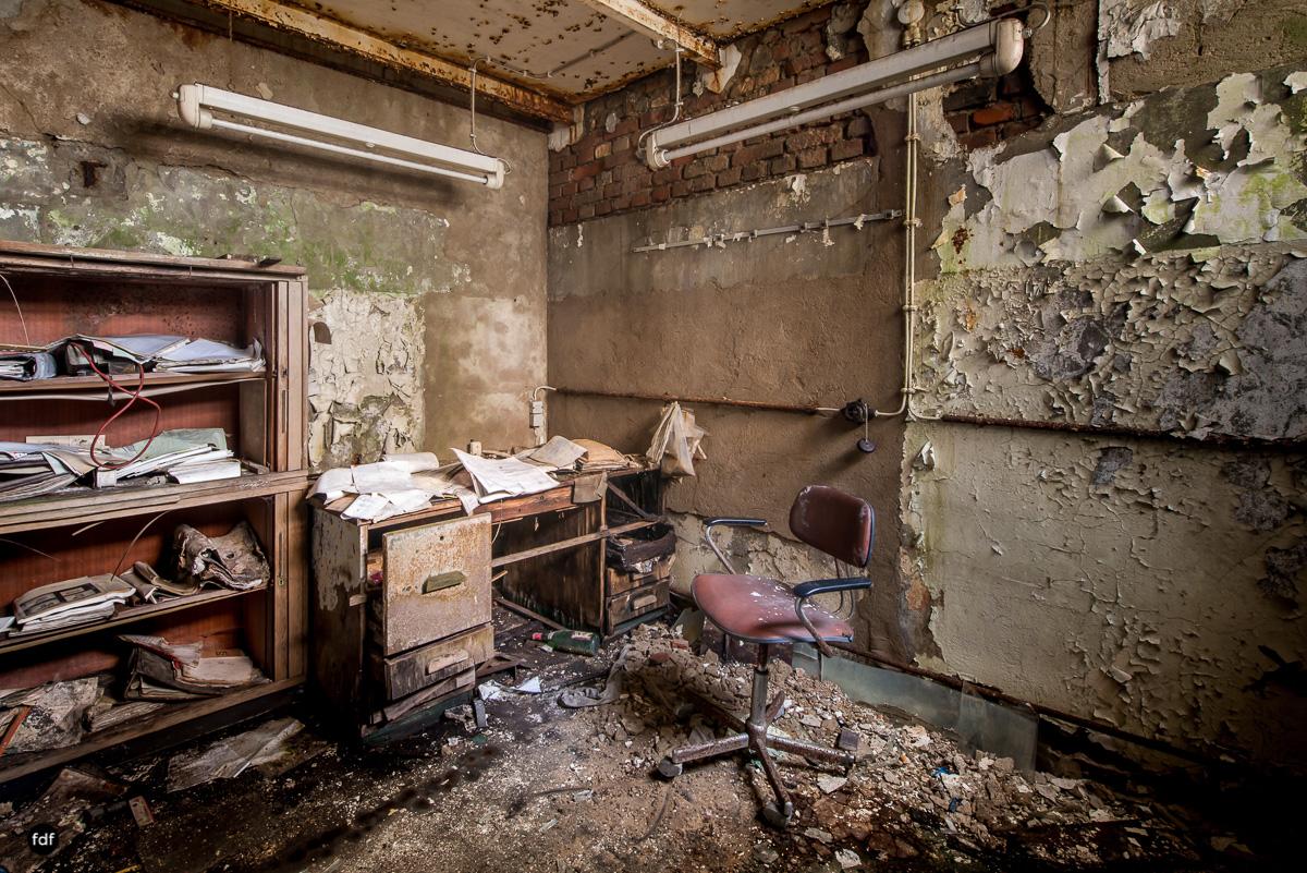 Papierfabrik-Industrie-Kraftwerk-Lost Place-Deutschland-8.JPG