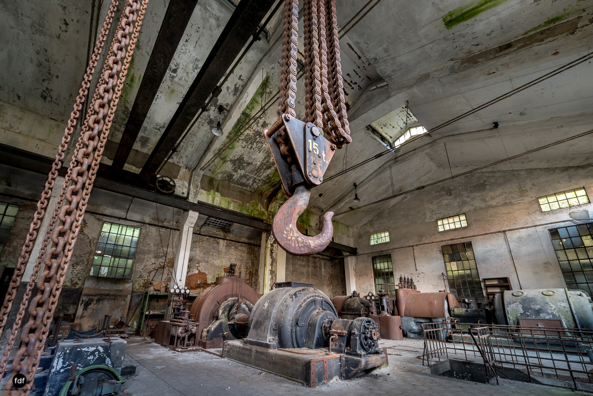 Papierfabrik-Industrie-Kraftwerk-Lost Place-Deutschland-26.JPG